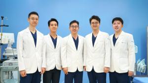 민트병원 혈관센터, 투석혈관·당뇨발 치료 1만5000례 달성