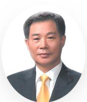 오장석 한국의약품수출입협회 회장