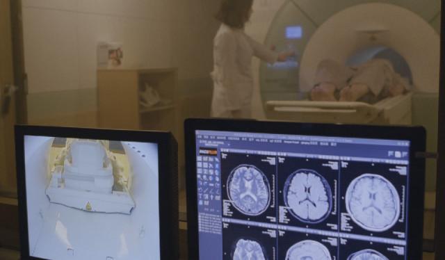 KMI한국의학연구소, 짝수년도 출생자 건강검진 정보 제공