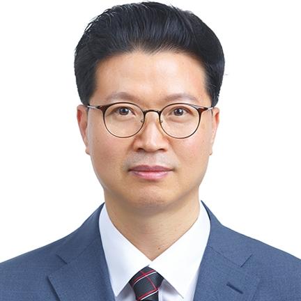 건국대학교 최병규 교수, 한국보험법학회장 선임