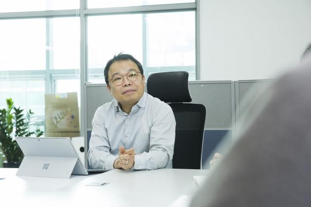더.웨이브.톡, SK에서 20억원 규모 전략적 투자 유치