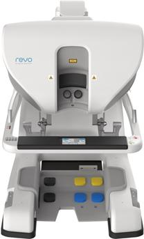 '자동화시스템로봇수술기'혁신의료기기로 지정